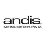 Imagine pentru producător ANDIS