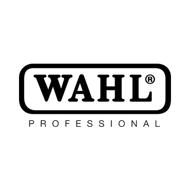 Imagine pentru producător WAHL