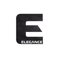 Imagine pentru producător ELEGANCE