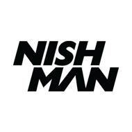 Imagine pentru producător NISHMAN