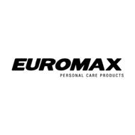 Imagine pentru producător EUROMAX