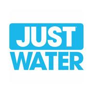 Imagine pentru producător JUST WATER