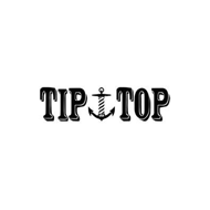 Imagine pentru producător TIP TOP