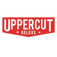 Imagine pentru producător UPPERCUT DELUXE