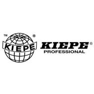 Imagine pentru producător KIEPE