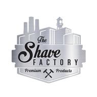 Imagine pentru producător SHAVE FACTORY