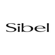 Imagine pentru producător SIBEL