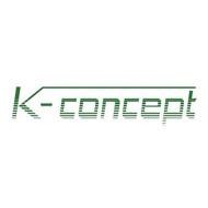 Imagine pentru producător K-CONCEPT