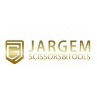 Imagine pentru producător JARGEM
