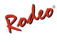 Imagine pentru producător RODEO