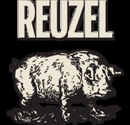 Imagine pentru producător REUZEL